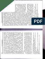 3. a. Temeiurile Doctrinare Ale Antropologiei Hristologice 3