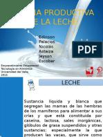 PRESENTACIÓN LECHE.ppsx