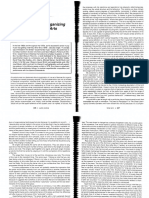 Eno_Generating.pdf
