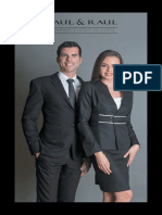 r&r Lookbook 2015