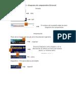 Equipo 2 - Diagramas de Componentes [Errores]
