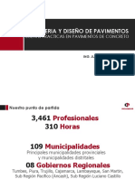 At - Pavimentos Rigidos 11.06.2015 Formato PDF(1)