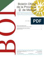 Convenioconstruc Malaga 2012 2016
