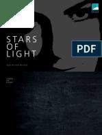 EGLO_StarsOfLight