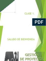 CLASE 1. PDF