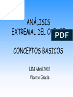 Clima Extremal.pdf