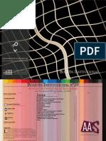 Boletin AAS 59.pdf