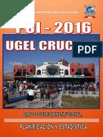 POI_UGELCRUCERO_2016.pdf