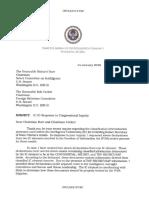 2016 01 14 - ICIG Response Letter
