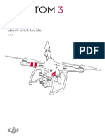 phantom 3 standard quick start guide en 201509
