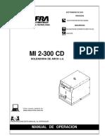 maquina de soldar 1.pdf