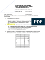 Efeg_2 Andres Marin Cuellar
