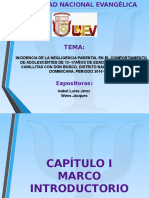 presentacion Isabel.pptx