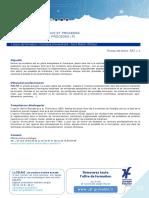 master-genie-procedes.pdf