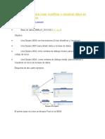 Ejemplos Extensos de ABAP