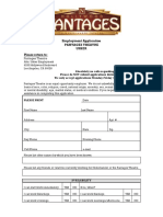 1415233048_Employment Application Ushers 2014