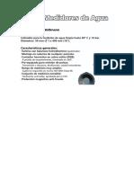 macro medidores de agua basico.pdf