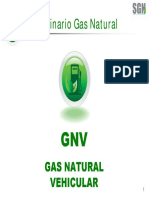 Gas_Natural_Vehicular_Rep_Dominicana.pdf