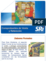 Comprobantesdevent,Mma 120511201637 Phpapp02