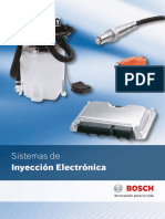 Sistemas_de_Inyecci%C3%B3n.pdf