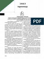 Podrecznik - Czesc 1 - Str 132-280