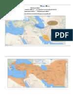 El Imperio Persa 2.doc