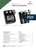 solar estacion.pdf