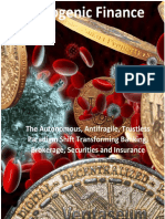 Middleton Pathogenic Finance