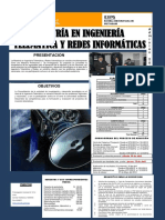 Maestria__IngenieriaTelematica_redesInformaticas
