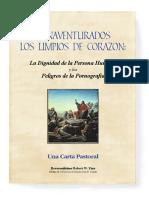 Spanish Pastoral Letter 1 12[1]