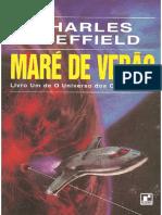 Mare de Verao - Charles Sheffield.pdf