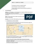 Stabilite Et Variabilite Des Genomes (3)