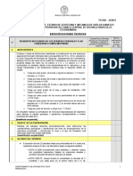 TDR Estudio Geotecnico Ver 4.0