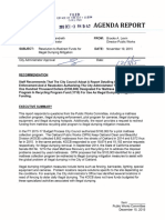 16-13290_-_OPW_Report_on_redirecting_mattress_fund_dollars_to_illegal_dumping.pdf