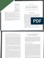 Ellison_N._B._and_boyd_d._2013_._Sociali.pdf
