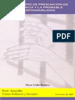 PRINCIPIO-DE-PRESUNCIN-DE-INOCENCIA.pdf