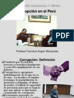 corrupcion en el peru.pdf