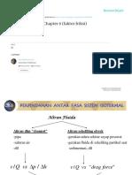 Bahan Kuliah PP_Ch-6 (Faktor Friksi)
