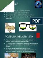 Relativismo Expo