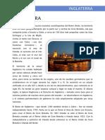 GUIA_SENDEROEUROPEO.pdf