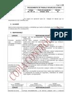 GS-PD-01 PROCEDIMIENTO TRABAJO SEGURO EN ALTURAS.docx