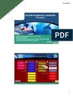 4.firewall .pdf