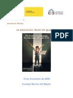 jornada-2009-educacion-factor-igualdad.pdf