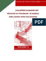 Dialnet-LaImpersonalidadAceptadaDelDiscursoEnFacebook-4251717.pdf