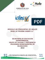 447 PREGUNTAS PRUEBAS SABER 11 SECREEDUCACION 2014.doc