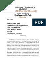 Acteq2_Lectores_Educacion
