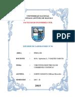 04 Informe Física III