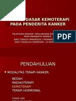 DASAR+–+DASAR+KEMOTERAPI+PADA+PENDERITA+KANKER