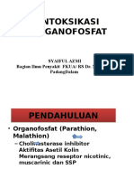 intoksikasi-organofosfat