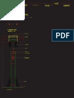 sumur pantau.pdf